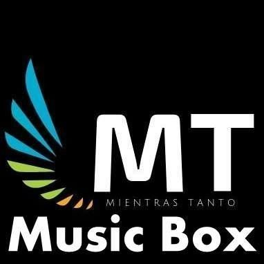 MT Music Box