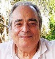 Horacio Casaubon