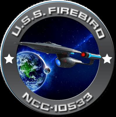 USS-Firebird