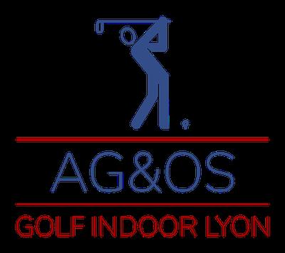 AG&OS GOLF INDOOR LYON 6 VENDÔME