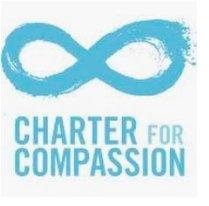 Charter for Compassion Partner