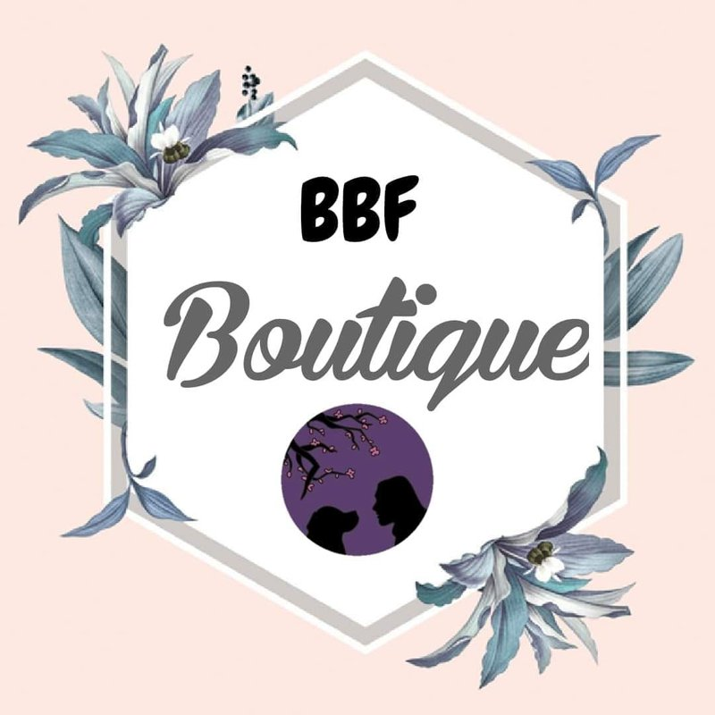 BBF Boutique