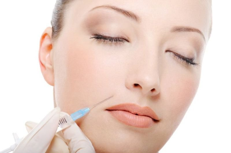 What You Should Consider When Finding The Best Skin Care Clinic In Your Area