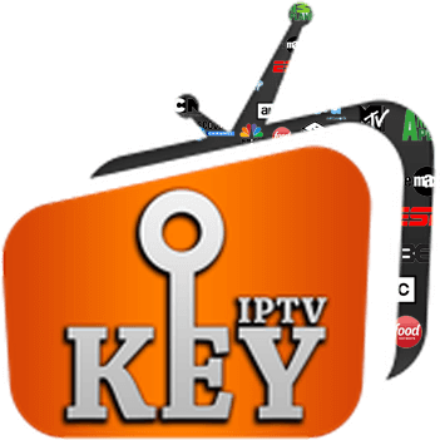 KEY IPTV