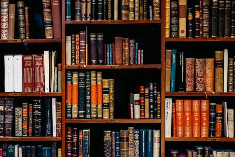 Textbook rentals 1