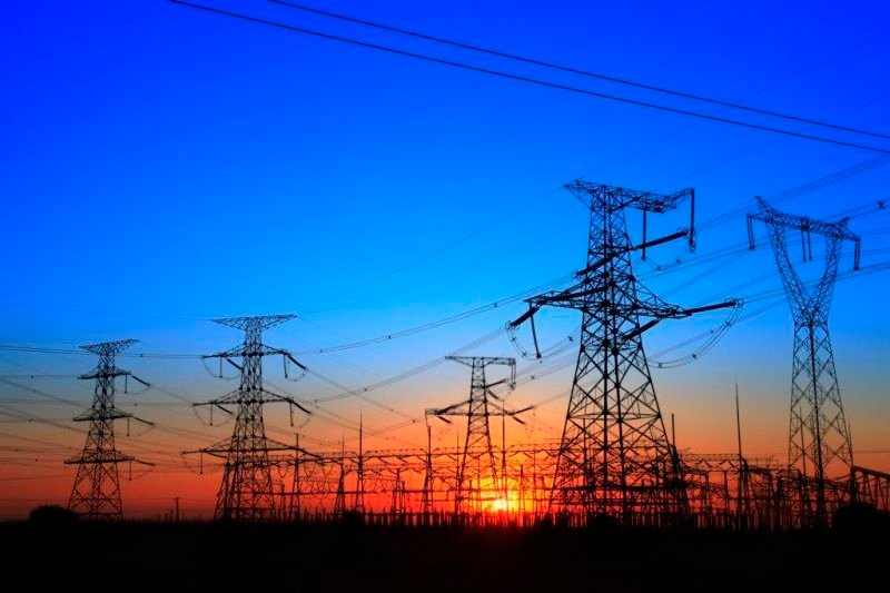 What Are Wholesale Electricity Markets