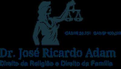 Adam Advocacia - DR ADAM