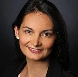 Petya Vidolova