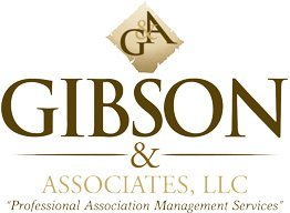 www.GibsonHoaManagement.com