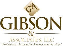 www.GibsonHoaManagement.com