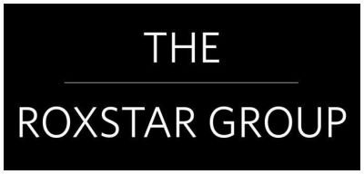 Roxstar Group