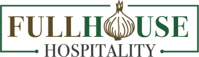 Fullhouse Hospitality