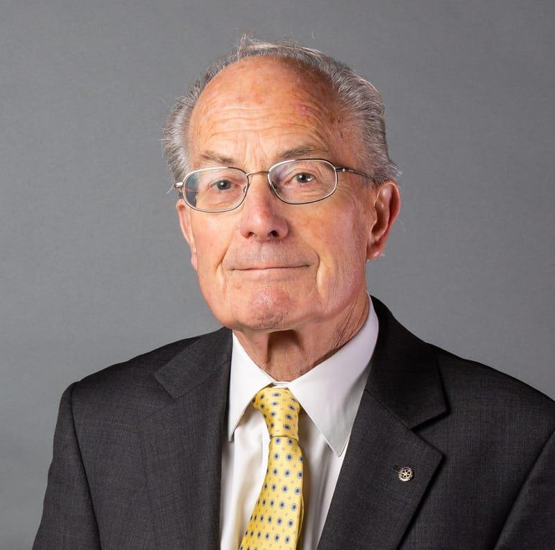 David Leigh - Hunt