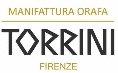 www.torrini.com