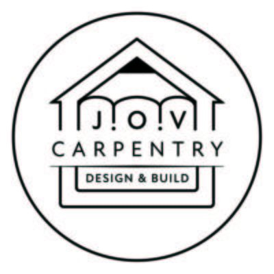 J.O.V Carpentry