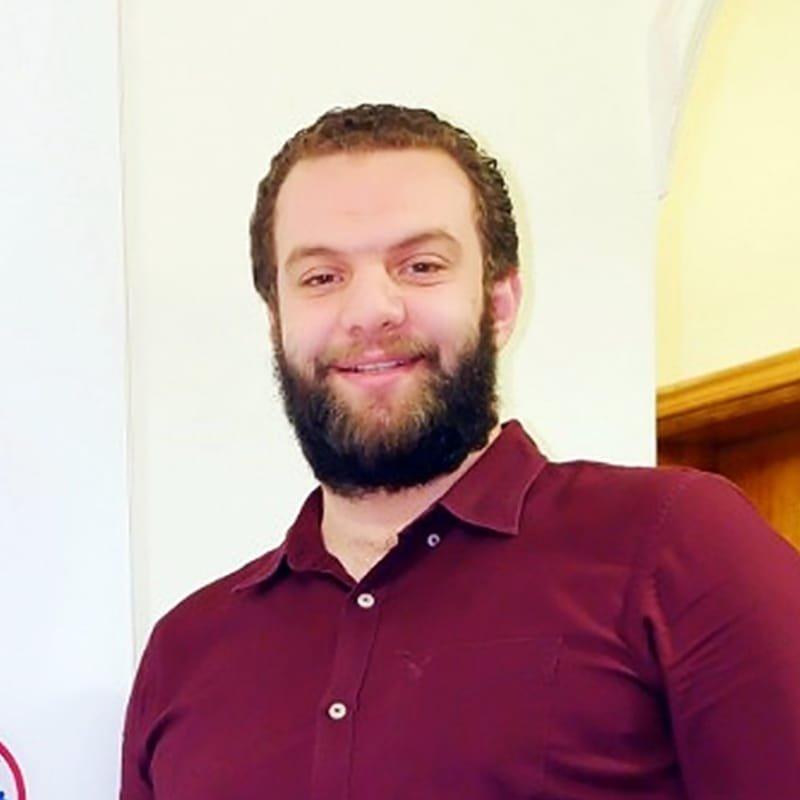 Ahmed Elsayyed