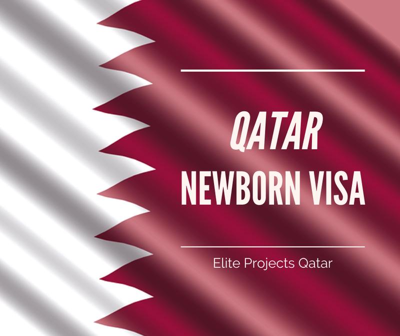 Newborn Visa