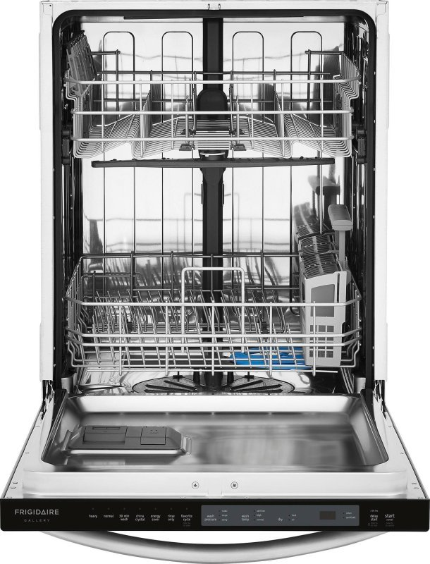 Frigidaire Dishwasher Repair