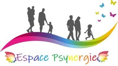 espace psynergie