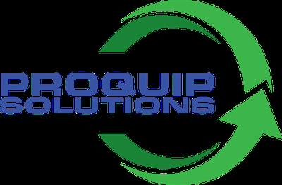 Proquip Solutions Ltd