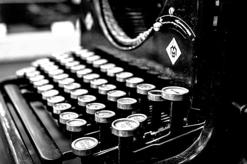 כתיבת תסריטים ומחזות