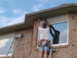 Ways that One Can Get the Best Window Installation Company
