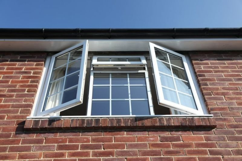 Things to Consider When Finding for the Best Window Installation Company