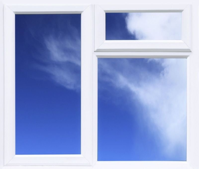 How Find The Best Window Installation Services