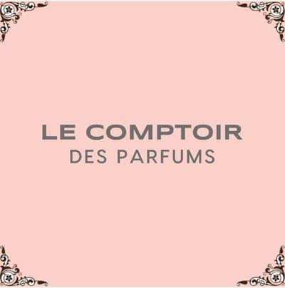 Le Comptoir des Parfums