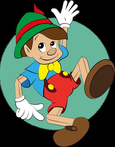 Pinocchio-Treff Rebstein