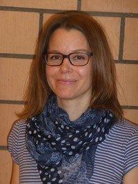 Karin Mosch