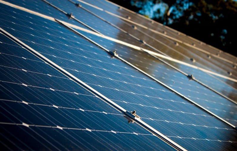 Why Should Consider Solar Panel Installation