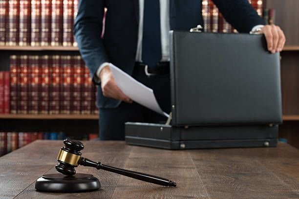 Tips on Finding the Best Accident Lawyer