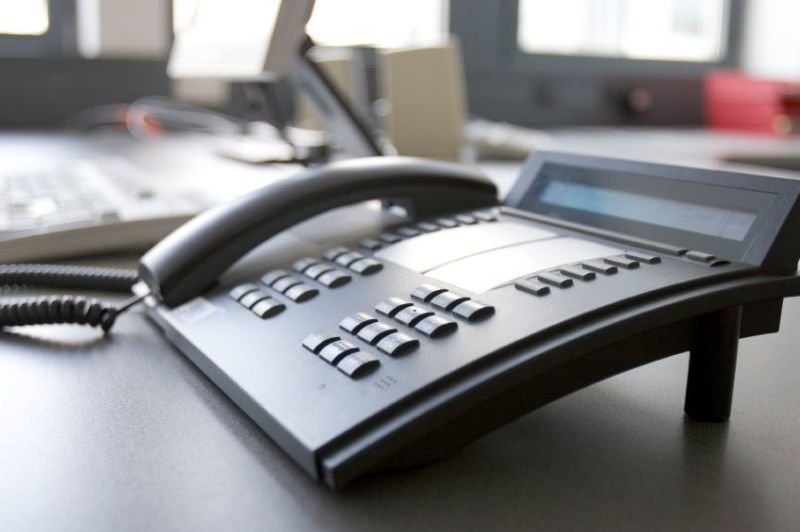 Finding A Recognized Telephone Service Provider