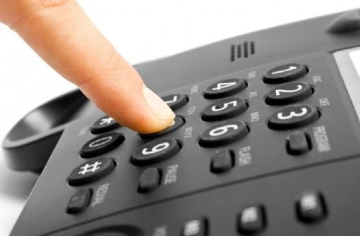 Considerations When Purchasing IP Phones