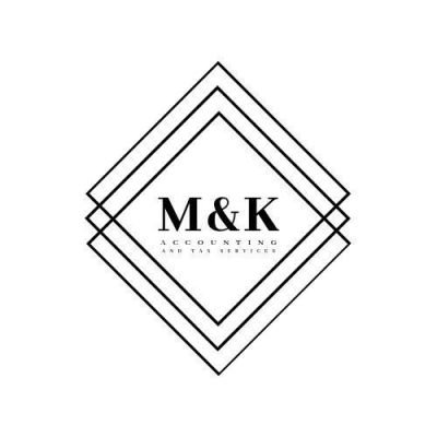 MacKey Accounting and Tax Services