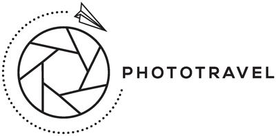 Phototravel - Expedições Fotográficas