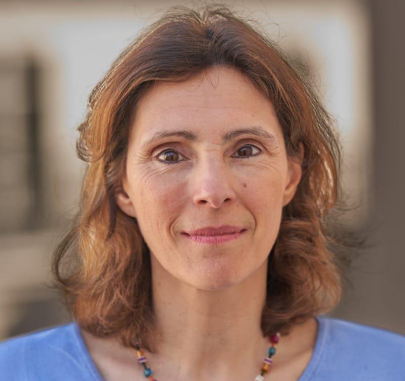 Anne-Dominique Derieux