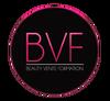 B.V.F Conseil & Formation