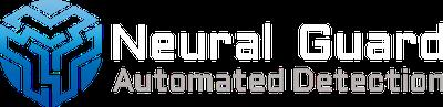 Neural Guard