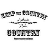 Keep My Country Country