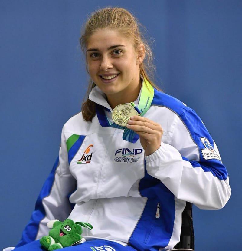 Monica Boggioni