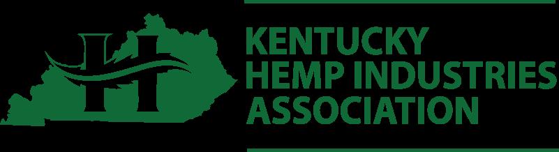 AppalachiCanna Kentucky Hemp Industries Association Link