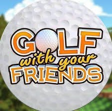 Fun Friday Friendship Day