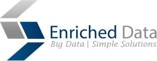 Enriched Data