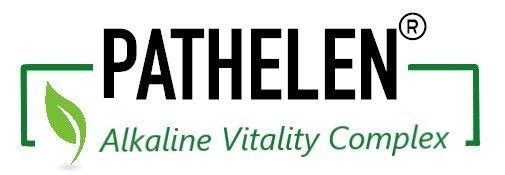 Pathelen Alkaline Vitality Complex