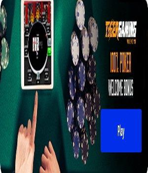 카지노지원동기【【 FV43.COM 】】카지노해킹