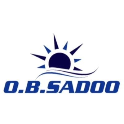 OB Sadoo Engineering Services Limited