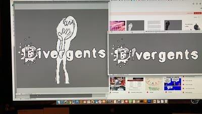 Divergents Magazine