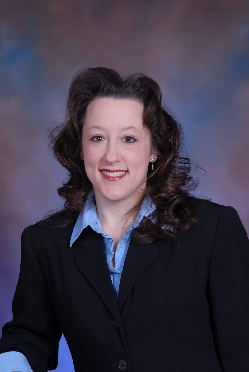 Chrissy Greene